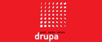 Drupa - Dusseldorf, Germania
