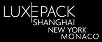 Luxe Pack - Fiera Internazionale del Packaging di New York