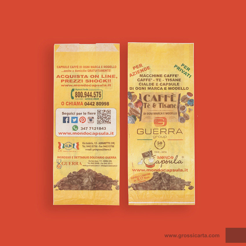 Top sacchetti in carta stampe personalizzate ricerca, 1 EZ61