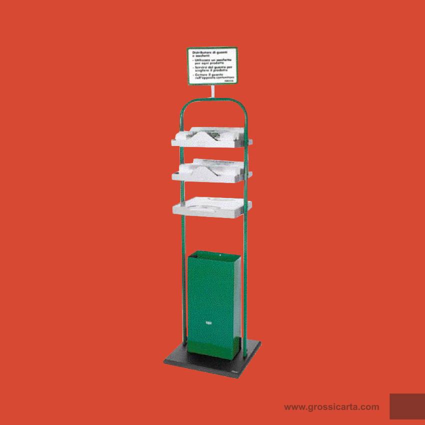 Piantana fornitura packaging macchinari imballaggio - Libero stampabile roba pasqua stampabile ...
