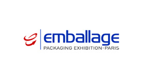Emballage - Parigi