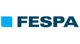 FESPA Digital - Amburgo