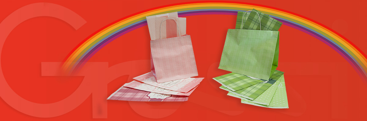 vendita ingrosso carta da stampa, sacchetti carta, prodotti ...