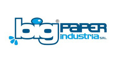 BIG Paper Industria