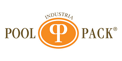 Pool Pack Industria