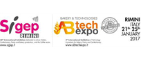 Pool Pack ha partecipato a  Sigep & A.B. Tech Expo - Rimini
